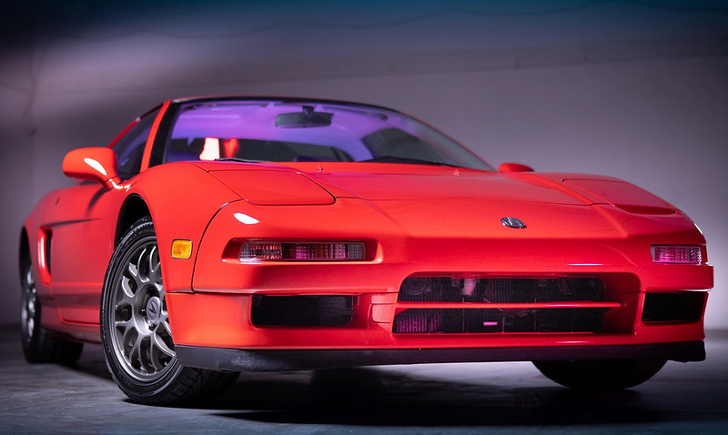1999-acura-nsx-zanardi-edition-auction-5