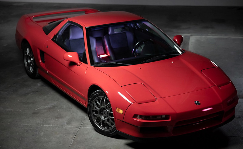 1999-acura-nsx-zanardi-edition-auction-3