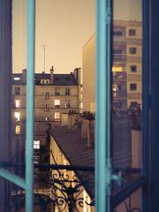 PARIS INTERIEUR(E)(S)  (由  20zool