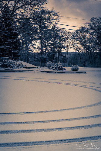 sunsetrise landscape photoshop winter kentville novascotia canada etsy monochrome