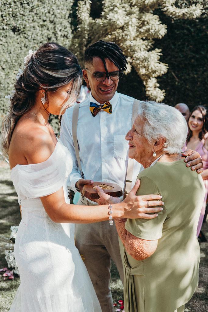 Wedding Rafa e Ricardo