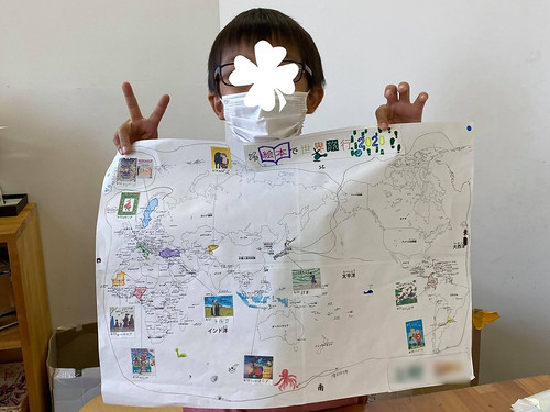 絵本で世界旅行07 Aくん.edit