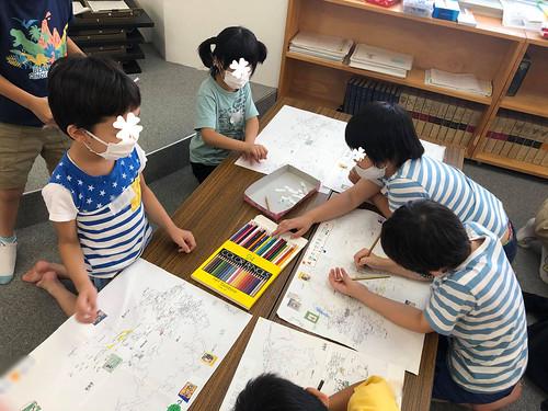 絵本で世界旅行04.edit
