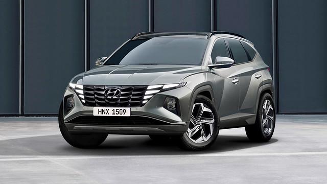 2021-Hyundai-Tucson-2-1