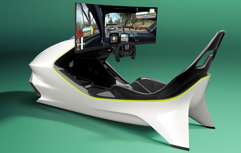 aston-martin-amr-c01-racing-simulator-14