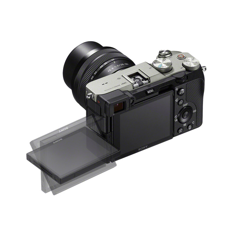 Sony-A7C-body-silver-2