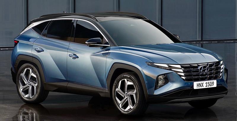 2021-Hyundai-Tucson-4