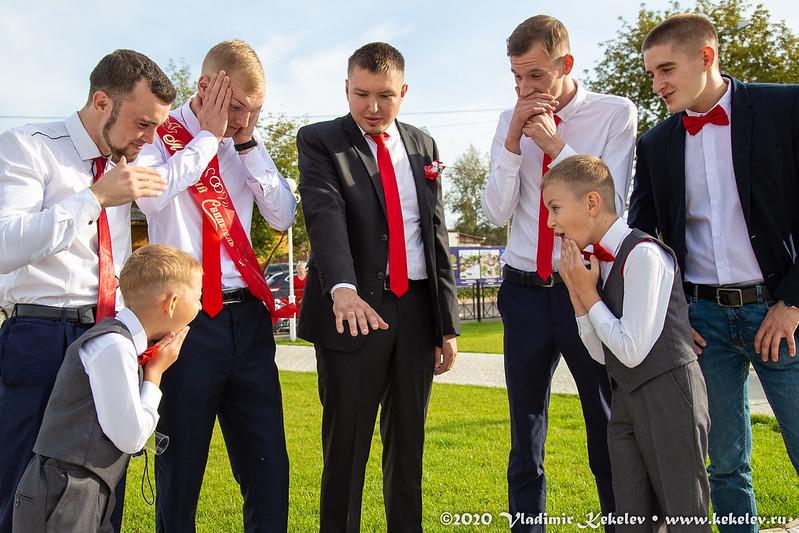 Свадебное / Weddings *83914