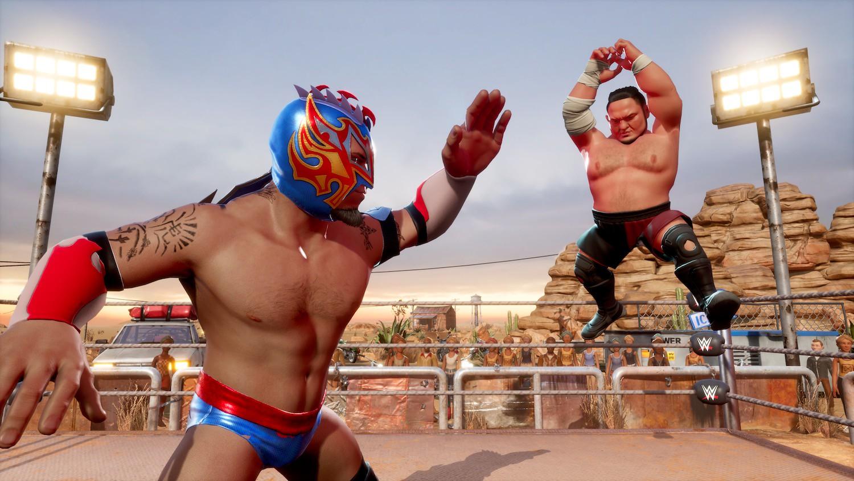 50343858571 282283a9b1 h - Prügeln ohne Limit – mit diesen 5 Tipps für WWE 2K Battlegrounds