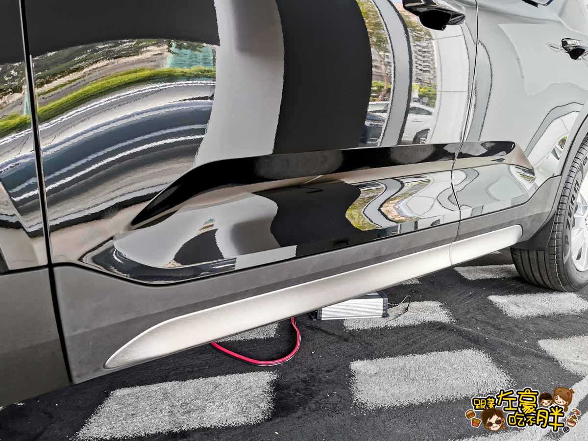 volvo鳳山建國廠XC40賞車-36