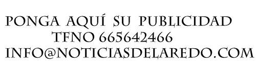 publicidad-3_48841769718_o 5