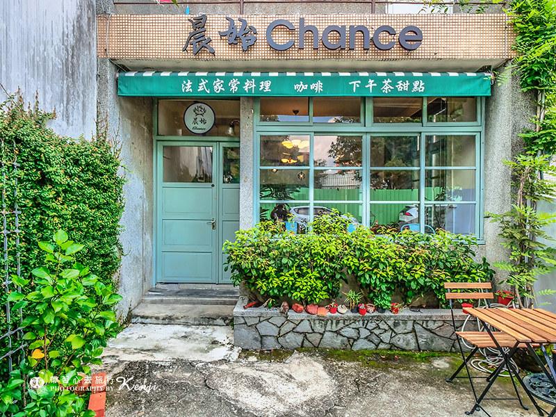 change-4