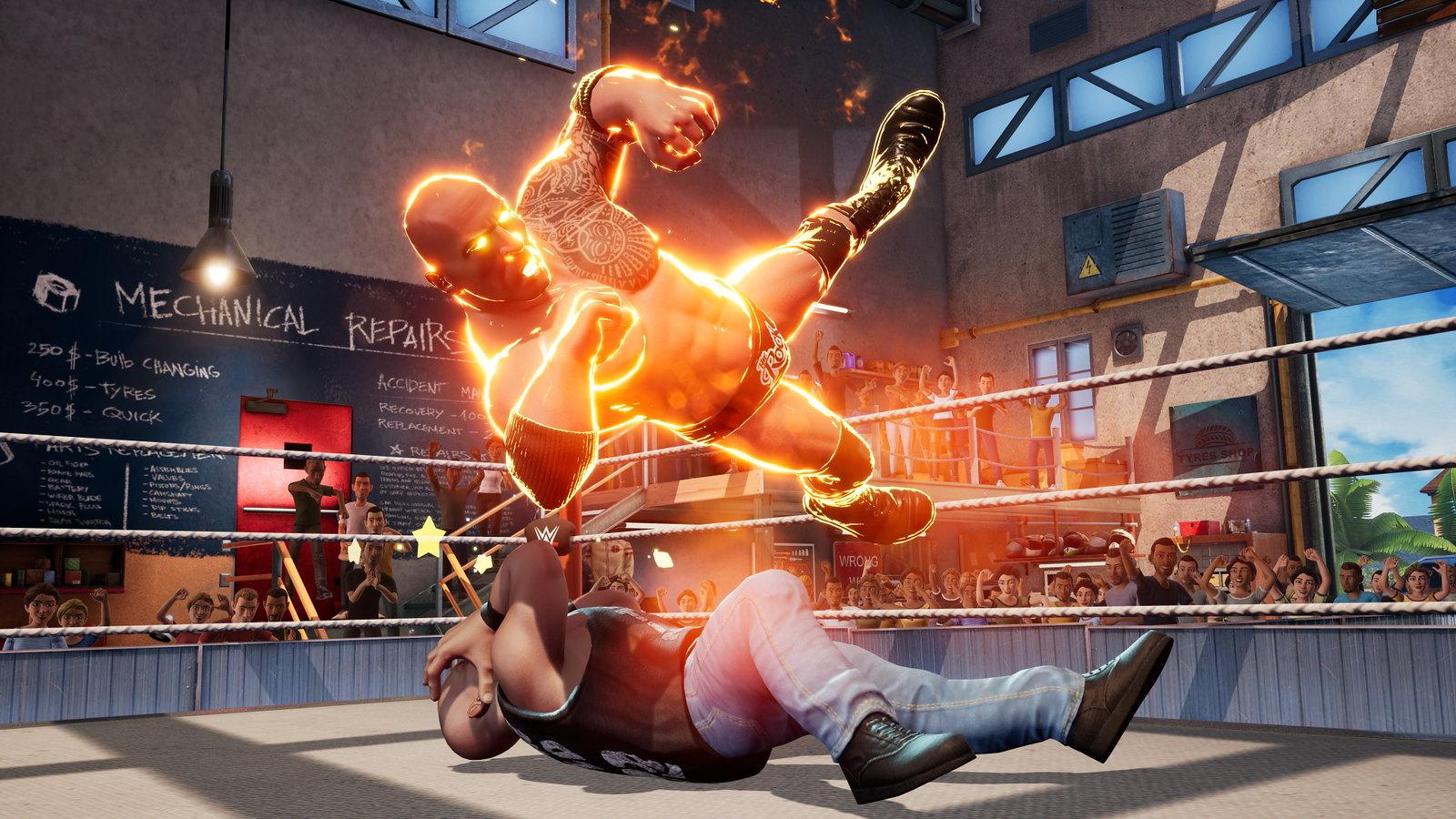 50344016267 86d85b1445 h - Prügeln ohne Limit – mit diesen 5 Tipps für WWE 2K Battlegrounds