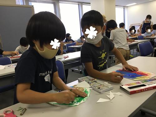 セイラ先生04.edit