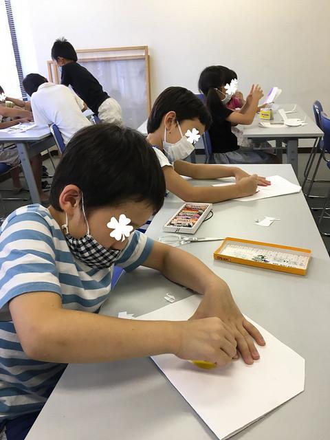 セイラ先生05.edit