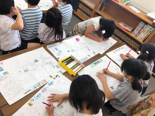 絵本で世界旅行06.edit