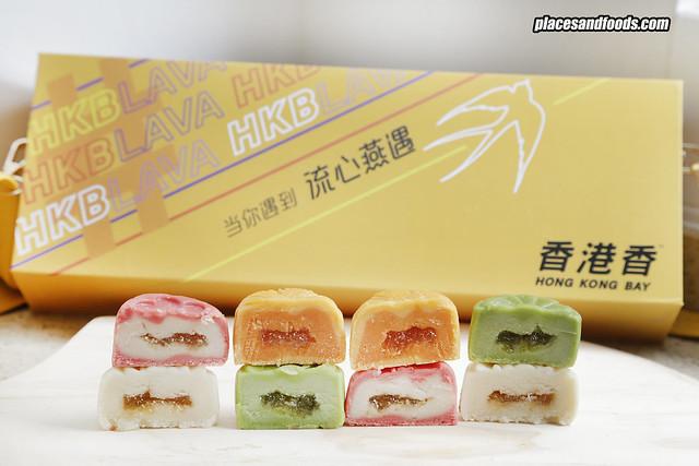 mooncake hong kong bay
