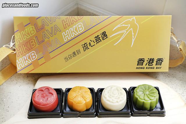 mooncake hk bay