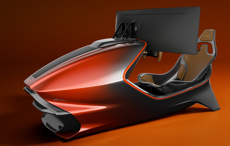 aston-martin-amr-c01-racing-simulator-4