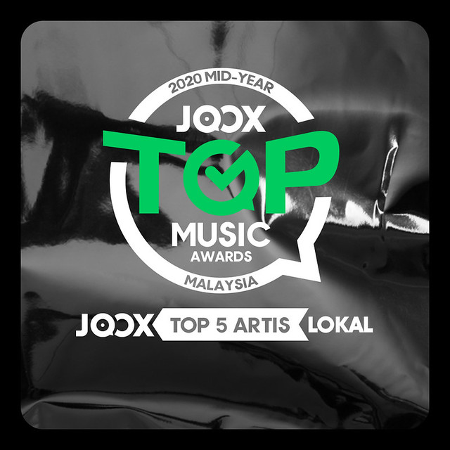 Top-5-Artist-Local-Cover