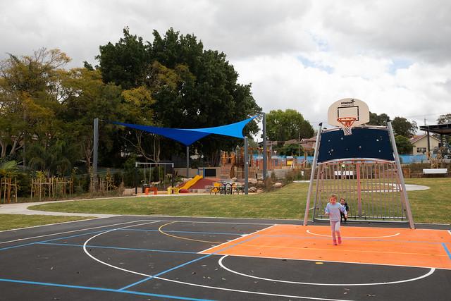 2020 Kings Park