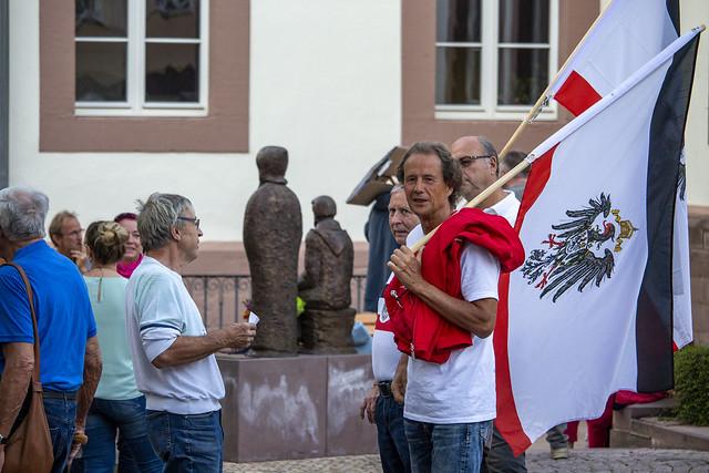 20200914-Heiligenstadt (1)