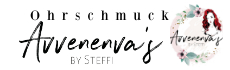 Avveneva's Banner