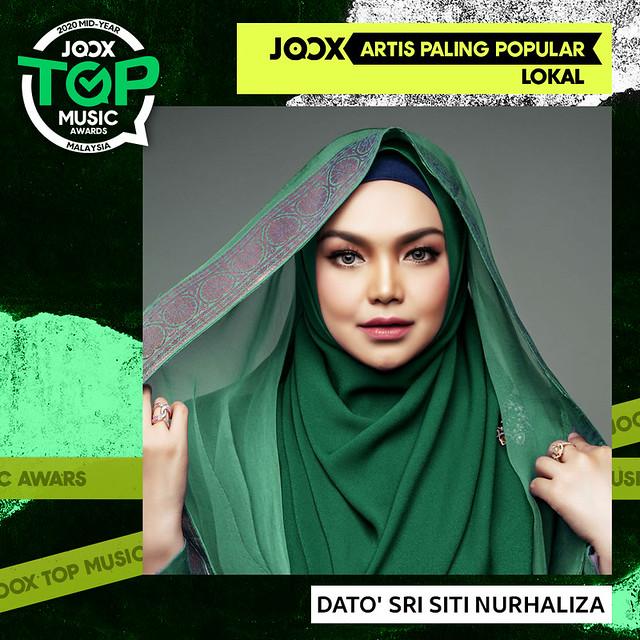 Most-Popular-Final-Siti