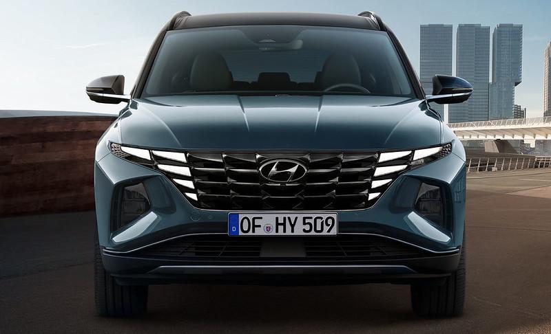 2021-Hyundai-Tucson-8