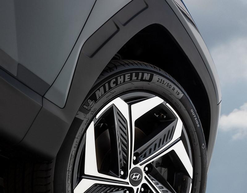 2021-Hyundai-Tucson-14
