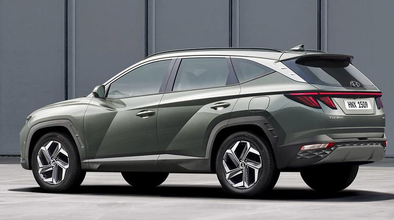 2021-Hyundai-Tucson-3-1