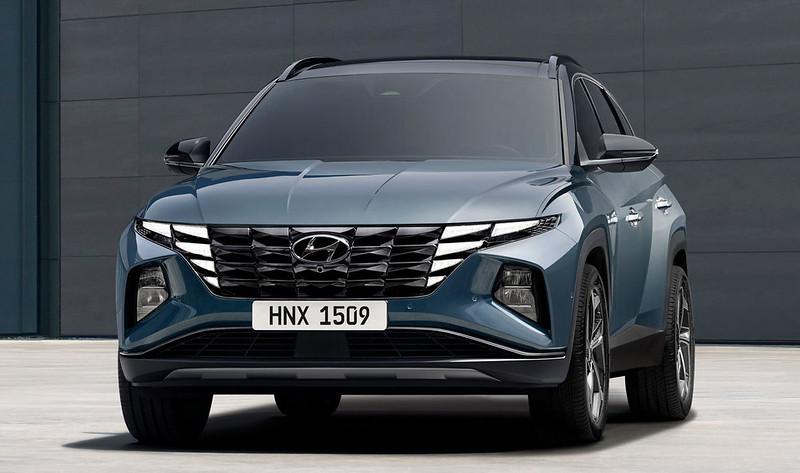 2021-Hyundai-Tucson-1-1