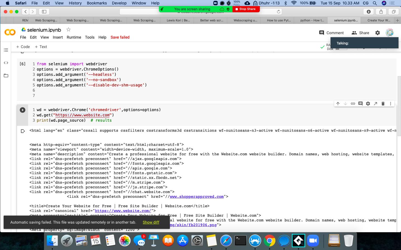 Screen Shot 2020-09-15 at 10.33.58