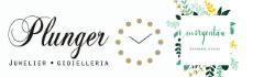 Plunger Banner