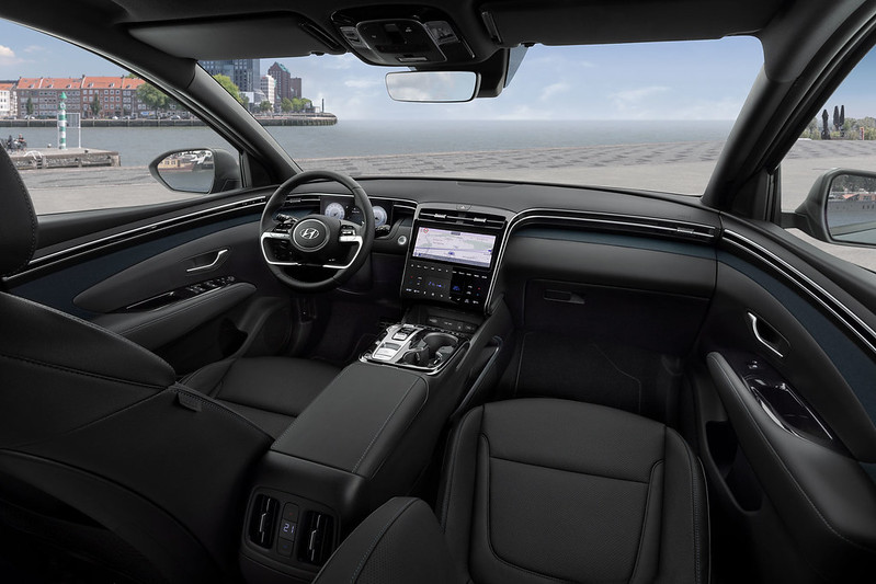 2021-Hyundai-Tucson-15