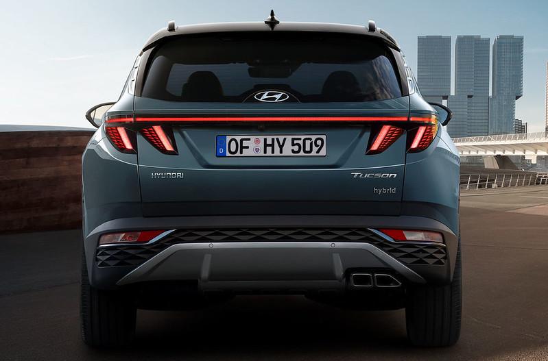 2021-Hyundai-Tucson-9