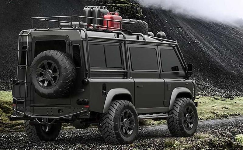 land-rover-defender-van-renderings