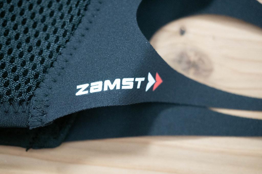 ZAMST-4