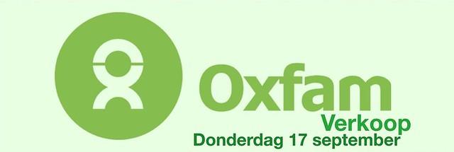 Oxfam_banner