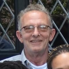 Billy Matthews