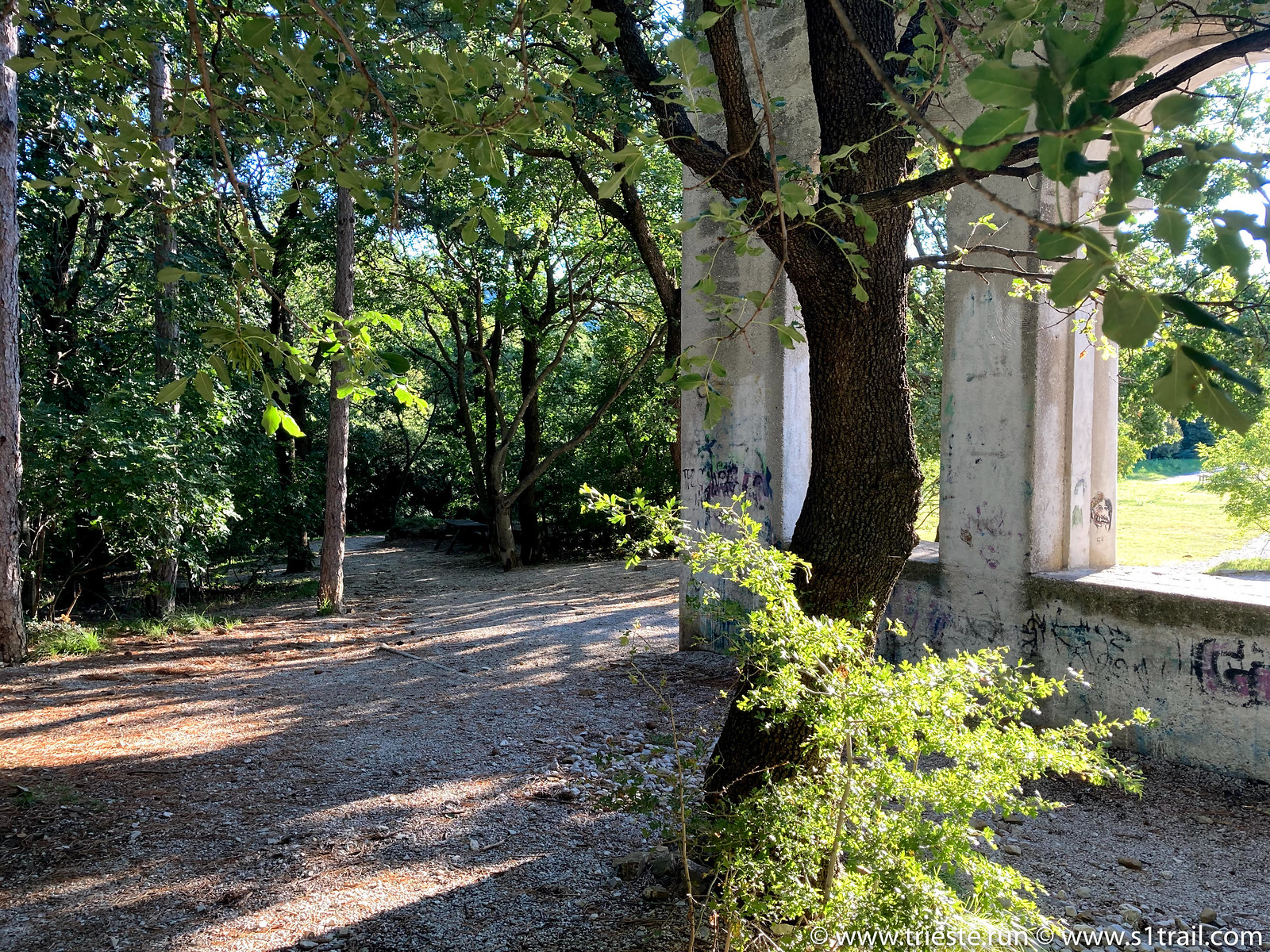 trieste-urban-trail-29