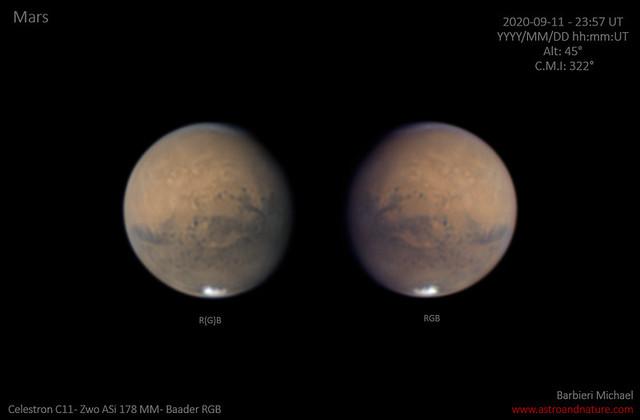 Mars-2020-09-11-2357_7