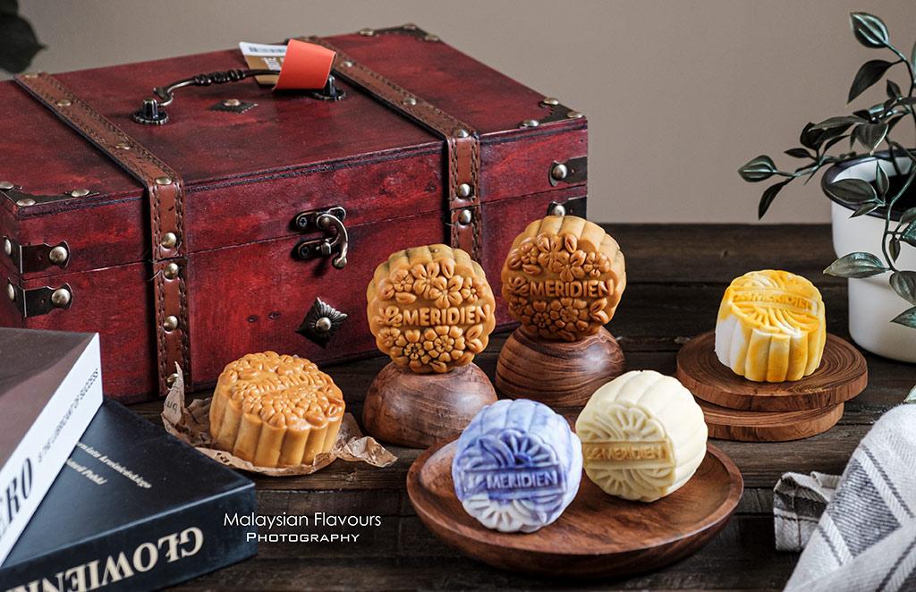 le-meridien-mooncake4