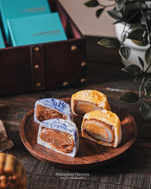 le-meridien-mooncake1