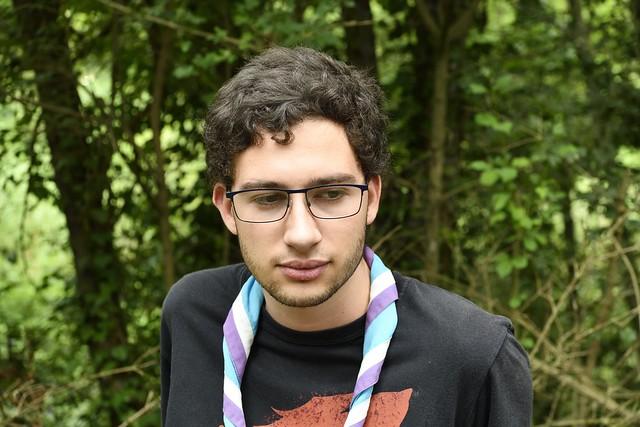 Gerard - Gorg de la Masica