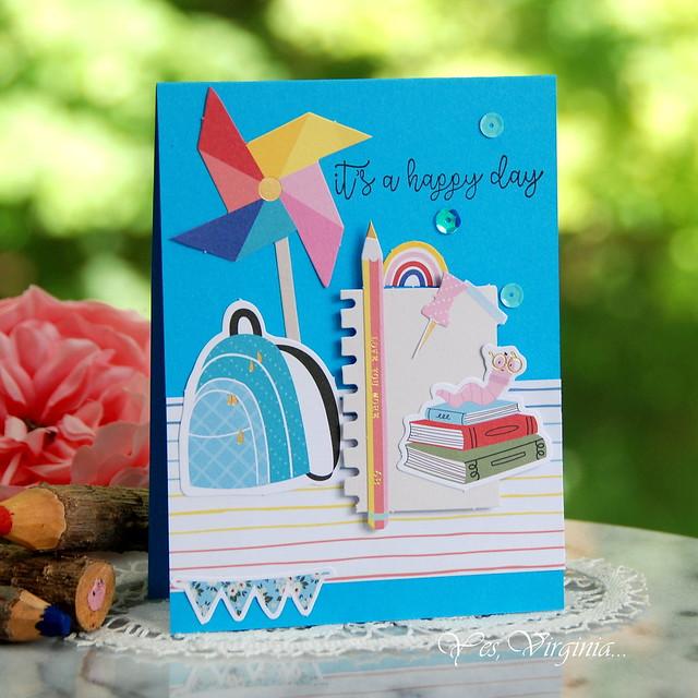 Card Kit (Virginia Lu) (2) - Copy