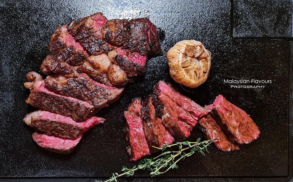 bavette-beef