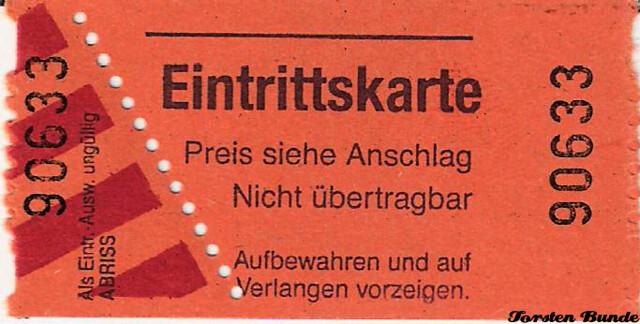 20200822_1230_FCEisenhuettenstadt2VsStorkowerSC