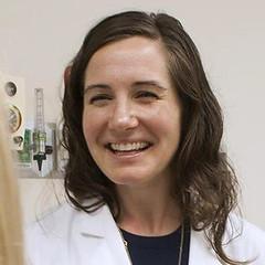 Christine Siegel