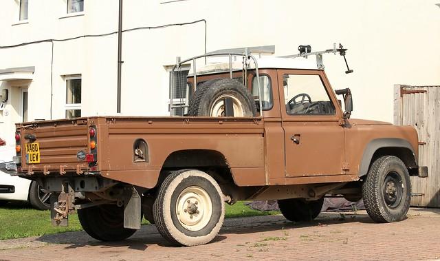A480 UEW (3)